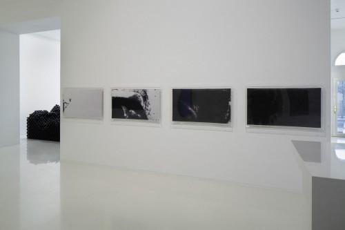 Výstava | Federico Díaz – Outside Itself | 23. 11. –  24. 12. 2011 | (4.12. 17 07:00:33)