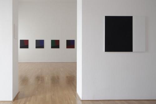 Výstava | Milan Grygar 2010—2011 (4.12. 17 07:03:31)