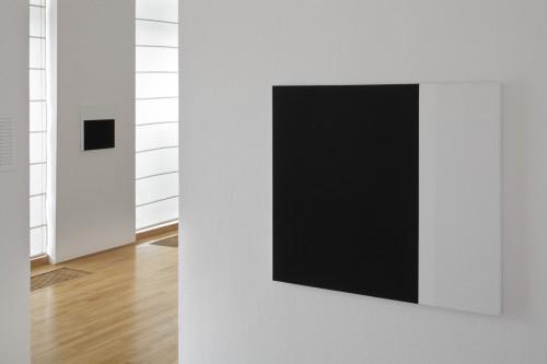 Výstava | Milan Grygar 2010—2011 (4.12. 17 07:03:25)