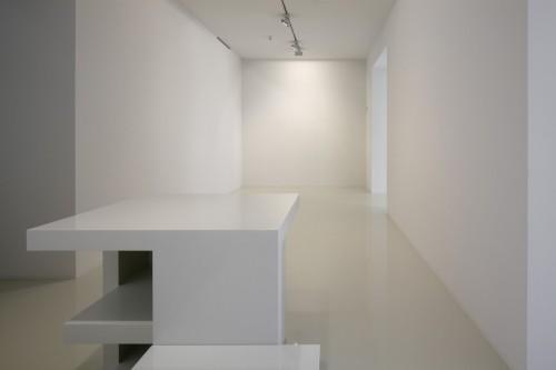 Výstava | Václav Cigler —  Studánka 2011 (4.12. 17 07:34:24)