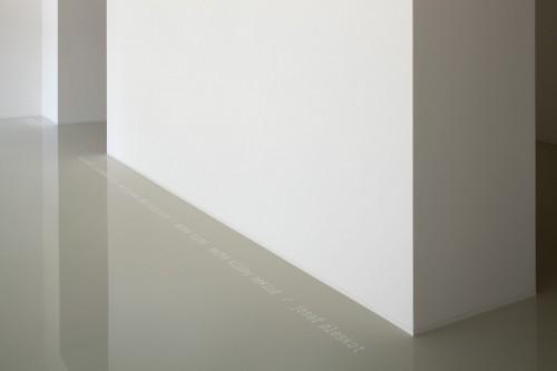 Výstava | Václav Cigler —  Studánka 2011 (4.12. 17 07:34:15)