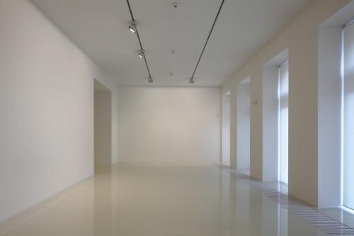Výstava | Václav Cigler —  Studánka 2011 (4.12. 17 07:34:21)