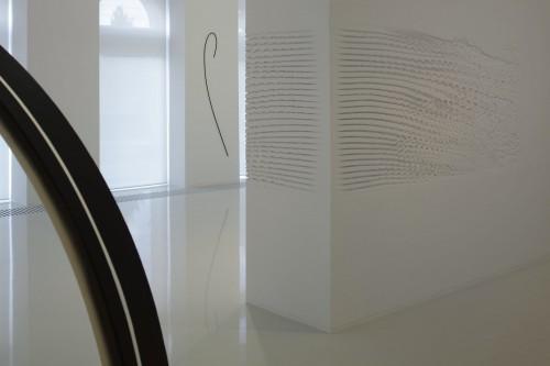 Výstava | Krajiná — Karel Malich, Federico Díaz, Evžen Šimera | 23. 5. –  15. 10. 2011 | (4.12. 17 19:53:01)