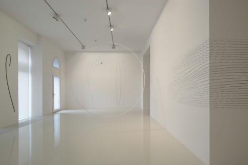 Výstava | Krajiná — Karel Malich, Federico Díaz, Evžen Šimera | 23. 5. –  15. 10. 2011 | (4.12. 17 19:52:46)