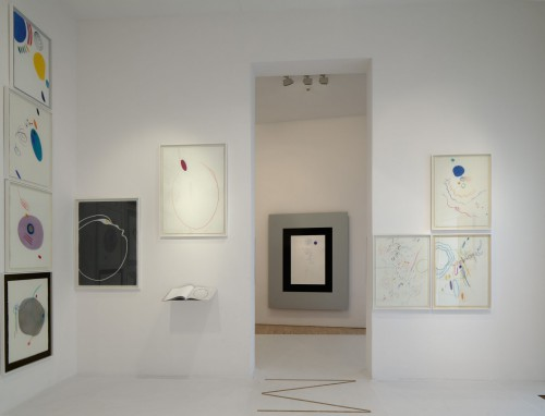 Exhibition | MALICH 2010: Colourful Bliss | 16. 3. –  30. 4. 2011 | (4.12. 17 20:38:40)