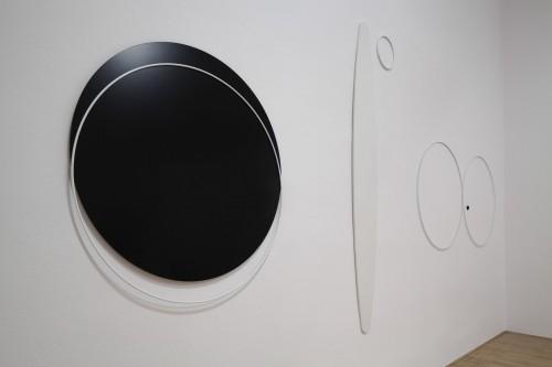 Exhibition | MALICH 2010 | 21. 1. –  12. 3. 2011 | (4.12. 17 20:44:43)
