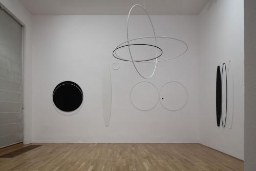Výstava | MALICH 2010 (4.12. 17 20:44:44)