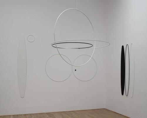Výstava | MALICH 2010 | 21. 1. –  12. 3. 2011 | (4.12. 17 20:44:38)