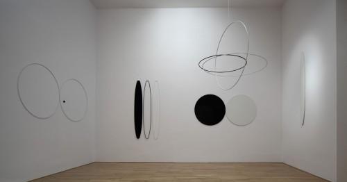 Výstava | MALICH 2010 | 21. 1. –  12. 3. 2011 | (4.12. 17 20:44:34)