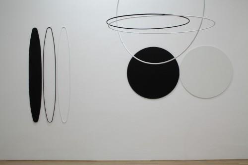 Výstava | MALICH 2010 (4.12. 17 20:44:45)