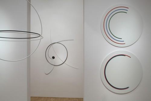 Exhibition | MALICH 2010 | 21. 1. –  12. 3. 2011 | (4.12. 17 20:44:40)