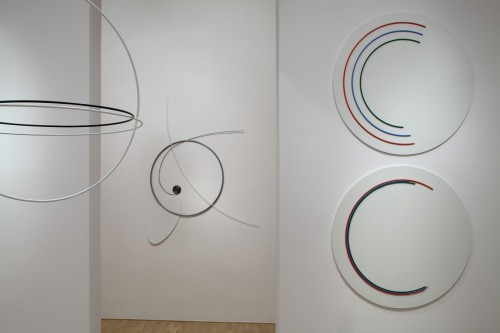 Výstava | MALICH 2010 (4.12. 17 20:44:40)