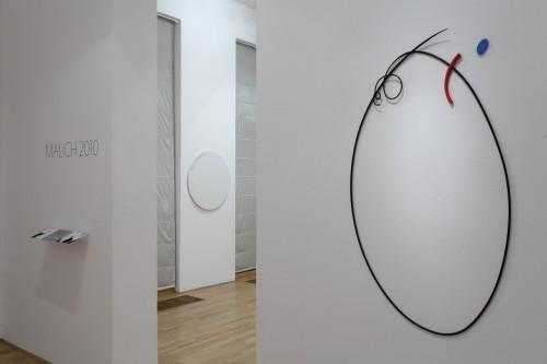 Výstava | MALICH 2010 (4.12. 17 20:44:42)