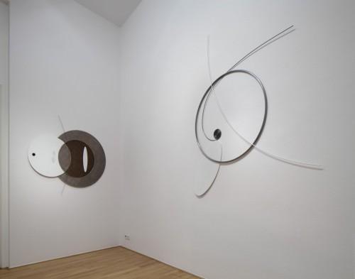 Výstava | MALICH 2010 (4.12. 17 20:44:35)