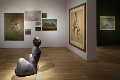 Výstava | Stanislav Podhrázský (5.12. 17 05:53:23)