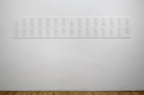 Výstava   LAOZI (5.12. 17 05:57:04)