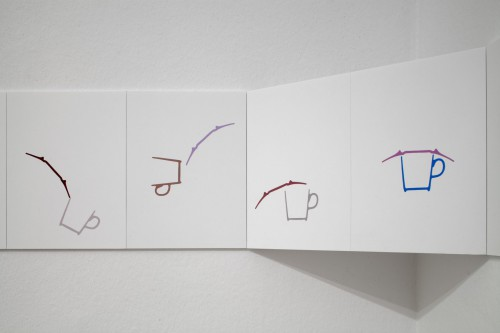Exhibition | LAOZI | 10. 11. 2010 –  27. 11. 2011 | (5.12. 17 05:57:02)