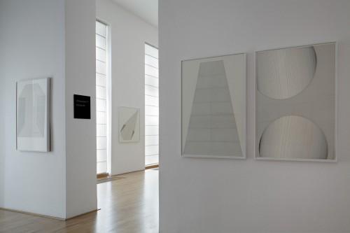 Výstava | Milan Grygar – Akustické formy 1982–1983 | 13. 10. –  6. 11. 2010 | (5.12. 17 06:00:28)