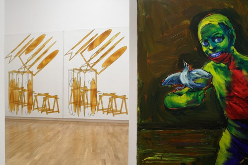 Výstava | Já Typlt Ty Typlt | 5. 5. –  25. 5. 2010 | (5.12. 17 06:21:40)