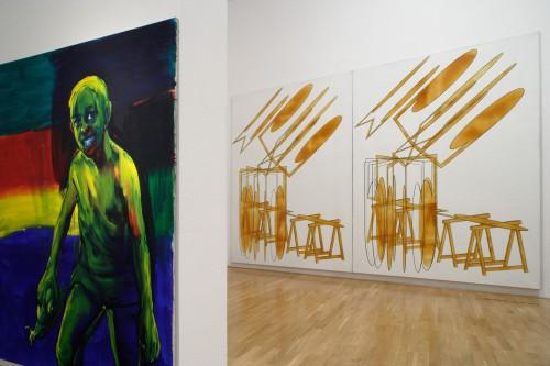 Výstava | Já Typlt Ty Typlt | 5. 5. –  25. 5. 2010 | (5.12. 17 06:21:46)