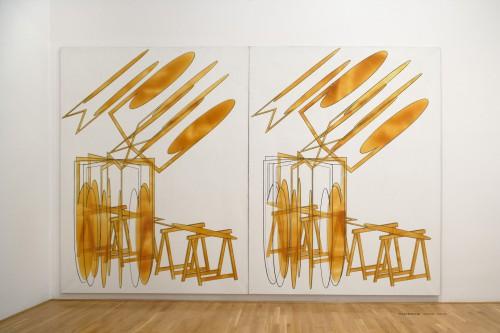 Výstava | Já Typlt Ty Typlt | 5. 5. –  25. 5. 2010 | (5.12. 17 06:21:47)