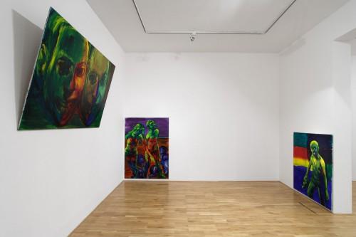 Výstava | Já Typlt Ty Typlt | 5. 5. –  25. 5. 2010 | (5.12. 17 06:21:42)