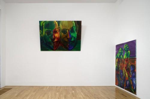 Výstava | Já Typlt Ty Typlt | 5. 5. –  25. 5. 2010 | (5.12. 17 06:21:31)