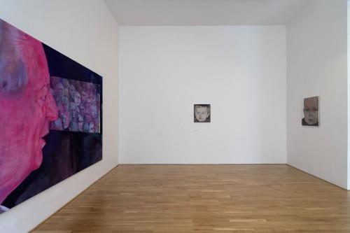 Výstava | Jan Merta – Stockhausenova symfonie | 31. 3. –  1. 5. 2010 | (5.12. 17 06:24:31)