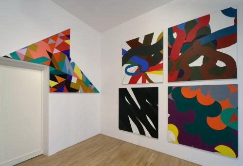 Exhibition | z.s.ninety (extremes) | 24. 1. –  27. 3. 2010 | (5.12. 17 06:27:27)