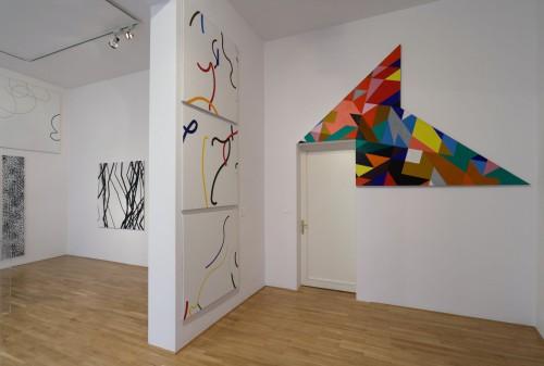 Exhibition | z.s.ninety (extremes) | 24. 1. –  27. 3. 2010 | (5.12. 17 06:27:32)