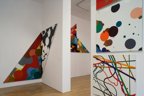 Exhibition | z.s.ninety (extremes) | 24. 1. –  27. 3. 2010 | (5.12. 17 06:27:41)