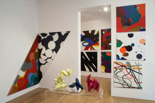 Exhibition | z.s.ninety (extremes) | 24. 1. –  27. 3. 2010 | (5.12. 17 06:27:33)