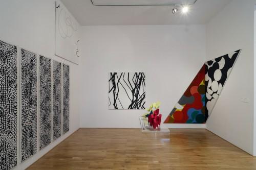 Exhibition | z.s.ninety (extremes) | 24. 1. –  27. 3. 2010 | (5.12. 17 06:27:30)