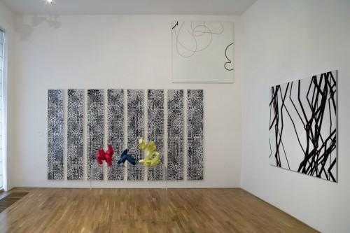 Exhibition | z.s.ninety (extremes) | 24. 1. –  27. 3. 2010 | (5.12. 17 06:27:35)