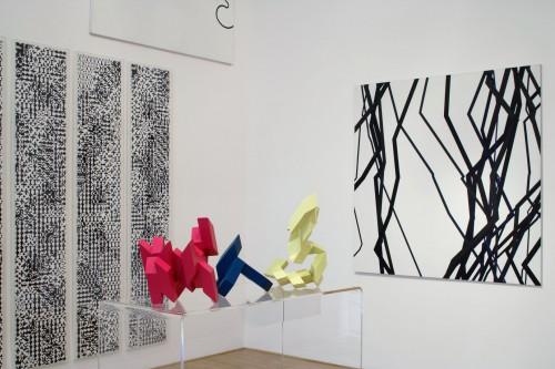 Exhibition | z.s.ninety (extremes) | 24. 1. –  27. 3. 2010 | (5.12. 17 06:27:40)