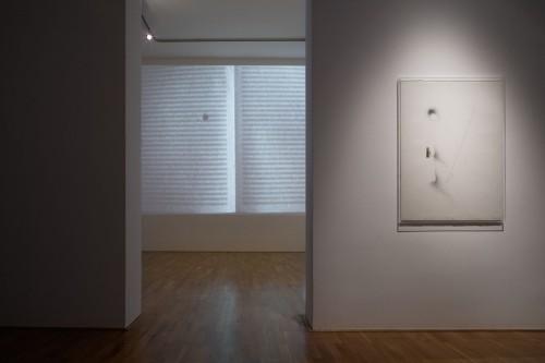 Výstava | Emil Filla a Milan Grygar (5.12. 17 06:36:31)