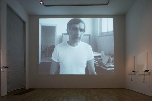 Výstava | Emil Filla a Milan Grygar (5.12. 17 06:36:29)