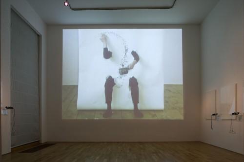 Výstava | Emil Filla a Milan Grygar (5.12. 17 06:36:37)