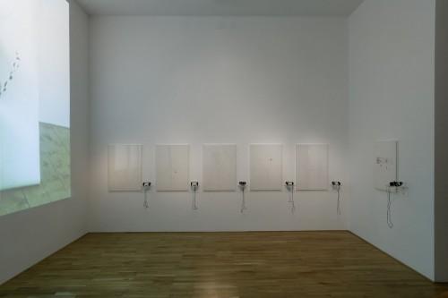 Výstava | Emil Filla a Milan Grygar (5.12. 17 06:36:40)