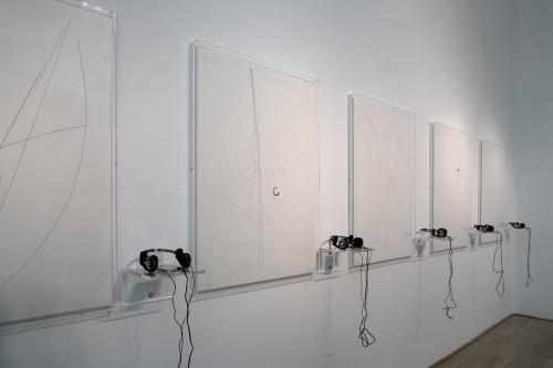 Výstava | Emil Filla a Milan Grygar (5.12. 17 06:36:38)