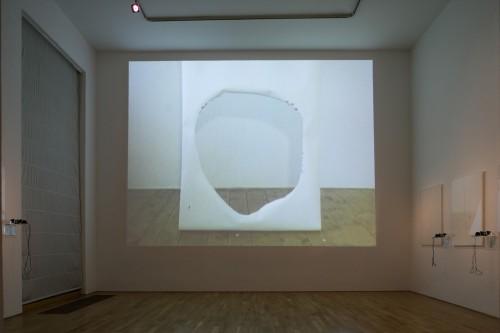 Výstava | Emil Filla a Milan Grygar (5.12. 17 06:36:41)