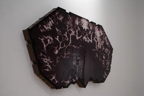 Výstava | Federico Díaz – ADHEZE | 4. 9. –  3. 10. 2009 | (5.12. 17 06:40:08)
