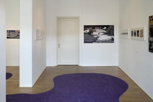 Exhibition   Josef and Josef Kaplicky   19. 3. –  2. 5. 2009   (5.12. 17 06:54:22)