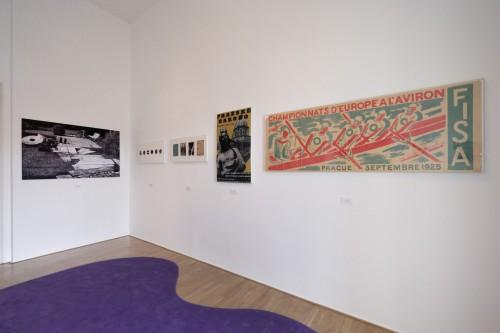 Exhibition   Josef and Josef Kaplicky   19. 3. –  2. 5. 2009   (5.12. 17 06:54:21)