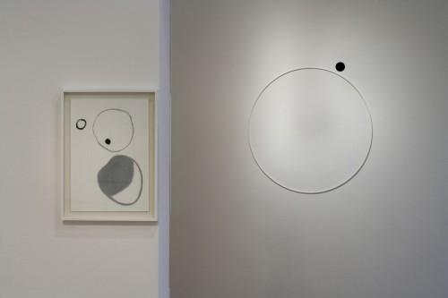 Výstava | Karel Malich — Tonutí v kráse (5.12. 17 07:02:45)