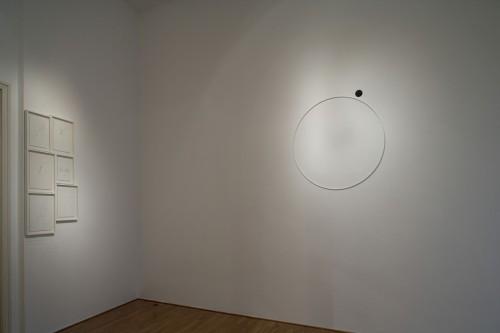 Výstava | Karel Malich — Tonutí v kráse (5.12. 17 07:02:41)