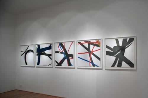 Výstava | Zdeněk Sýkora z edice Galerie Éditions Média a Galerie Zdeněk Sklenář (5.12. 17 07:17:24)