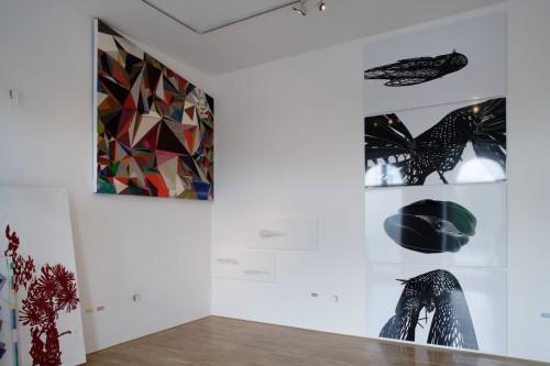 Výstava | ULTRA | 2. 7. –  9. 8. 2008 | (5.12. 17 07:22:26)