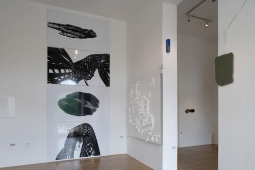 Výstava | ULTRA | 2. 7. –  9. 8. 2008 | (5.12. 17 07:22:23)