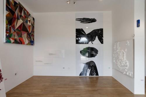 Výstava | ULTRA | 2. 7. –  9. 8. 2008 | (5.12. 17 07:22:28)